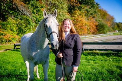 10-19-18_NGR_Equestrain Team Shoot-145