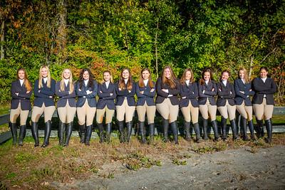 10-19-18_NGR_Equestrain Team Shoot-299