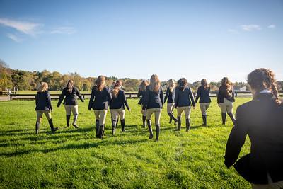 10-19-18_NGR_Equestrain Team Shoot-41