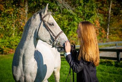 10-19-18_NGR_Equestrain Team Shoot-227