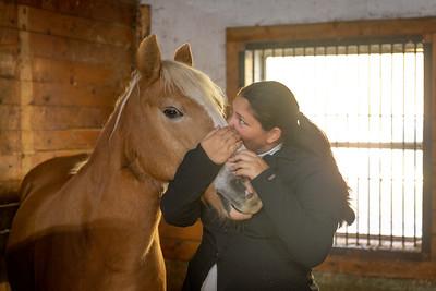10-19-18_NGR_Equestrain Team Shoot-546