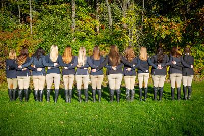 10-19-18_NGR_Equestrain Team Shoot-303
