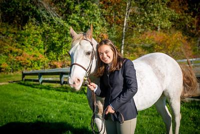 10-19-18_NGR_Equestrain Team Shoot-239