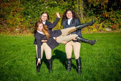 10-19-18_NGR_Equestrain Team Shoot-434