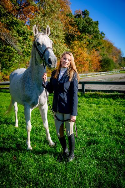 10-19-18_NGR_Equestrain Team Shoot-154
