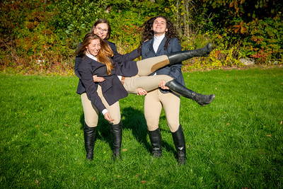 10-19-18_NGR_Equestrain Team Shoot-443