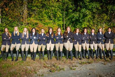 10-19-18_NGR_Equestrain Team Shoot-293