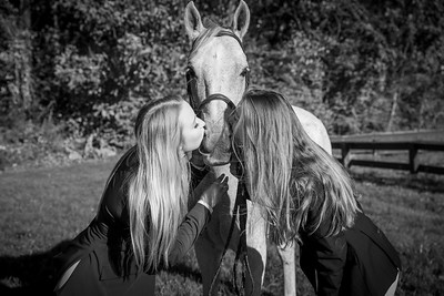 10-19-18_NGR_Equestrain Team Shoot-223