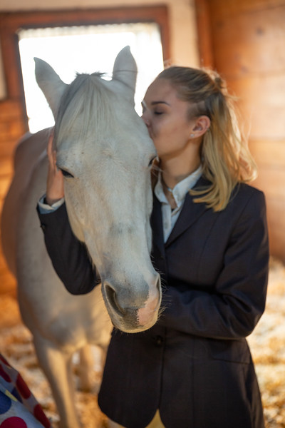 10-19-18_NGR_Equestrain Team Shoot-535