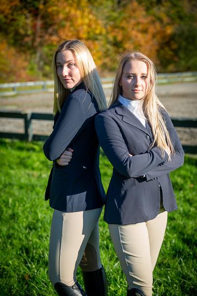 10-19-18_NGR_Equestrain Team Shoot-406