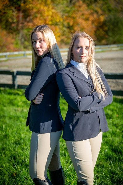 10-19-18_NGR_Equestrain Team Shoot-402
