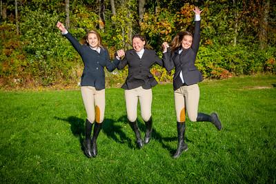 10-19-18_NGR_Equestrain Team Shoot-426
