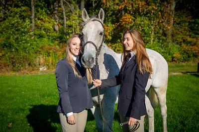 10-19-18_NGR_Equestrain Team Shoot-212