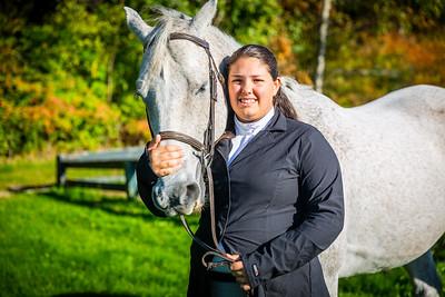 10-19-18_NGR_Equestrain Team Shoot-108
