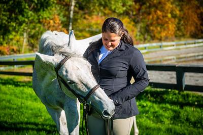 10-19-18_NGR_Equestrain Team Shoot-106