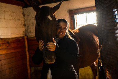 10-19-18_NGR_Equestrain Team Shoot-449