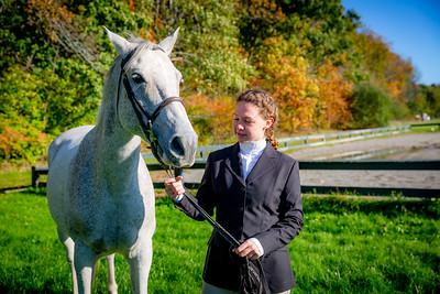 10-19-18_NGR_Equestrain Team Shoot-150