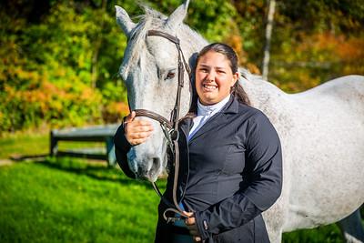 10-19-18_NGR_Equestrain Team Shoot-107
