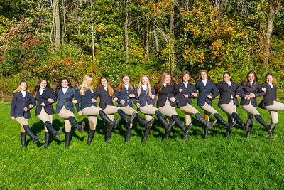 10-19-18_NGR_Equestrain Team Shoot-355
