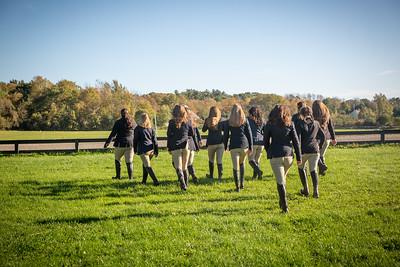 10-19-18_NGR_Equestrain Team Shoot-44