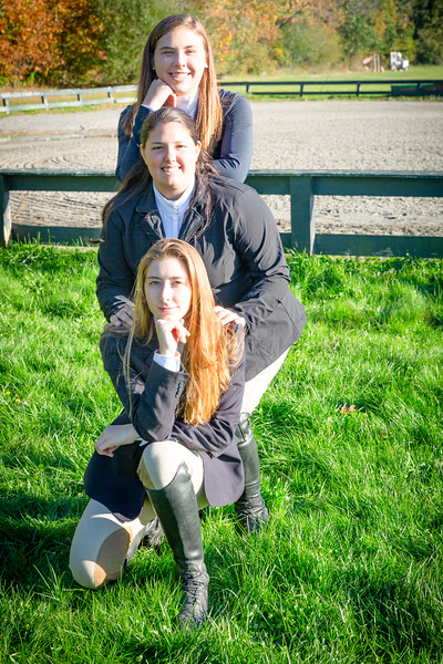 10-19-18_NGR_Equestrain Team Shoot-410