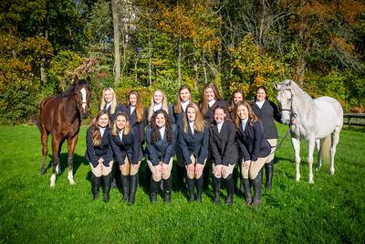 10-19-18_NGR_Equestrain Team Shoot-72