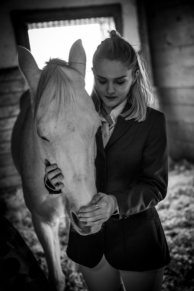 10-19-18_NGR_Equestrain Team Shoot-539