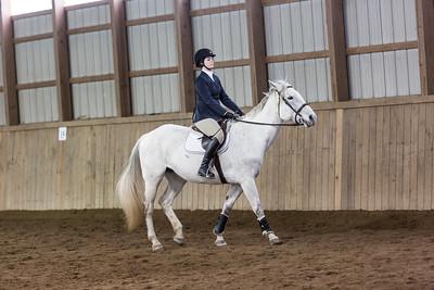 3-4-18_NGR_Endicott Horse Show-61