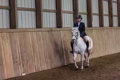 3-4-18_NGR_Endicott Horse Show-29