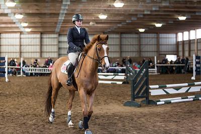 3-4-18_NGR_Endicott Horse Show-12