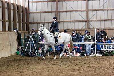 3-4-18_NGR_Endicott Horse Show-56