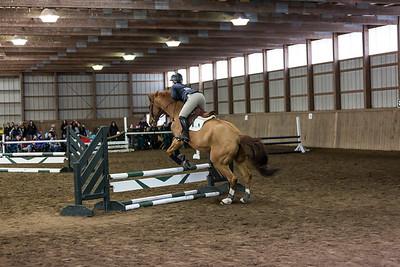 3-4-18_NGR_Endicott Horse Show-7