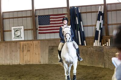 3-4-18_NGR_Endicott Horse Show-64