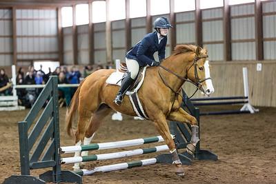 3-4-18_NGR_Endicott Horse Show-26