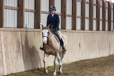 3-4-18_NGR_Endicott Horse Show-45