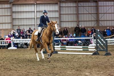 3-4-18_NGR_Endicott Horse Show-23