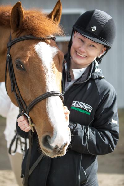 3-4-18_NGR_Endicott Horse Show-3