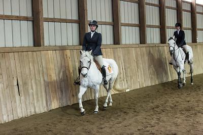 3-4-18_NGR_Endicott Horse Show-28
