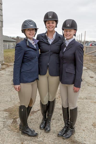3-4-18_NGR_Endicott Horse Show-43