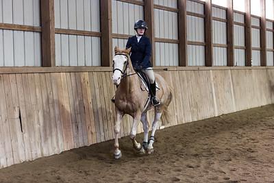 3-4-18_NGR_Endicott Horse Show-50