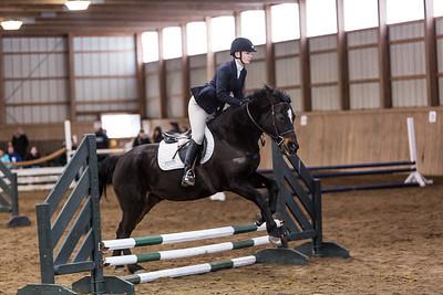 3-4-18_NGR_Endicott Horse Show-19