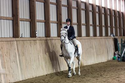 3-4-18_NGR_Endicott Horse Show-54