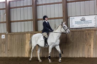 3-4-18_NGR_Endicott Horse Show-62