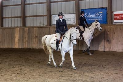 3-4-18_NGR_Endicott Horse Show-35