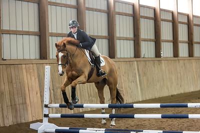 3-4-18_NGR_Endicott Horse Show-6