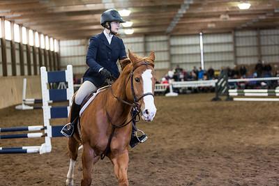 3-4-18_NGR_Endicott Horse Show-22