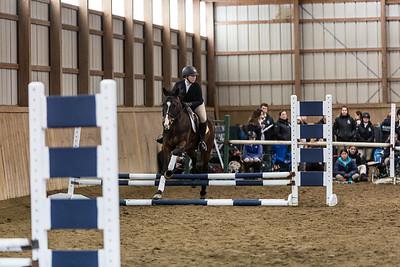 3-4-18_NGR_Endicott Horse Show-14
