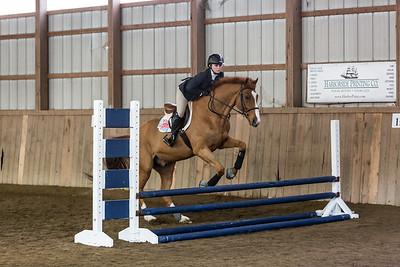 3-4-18_NGR_Endicott Horse Show-8