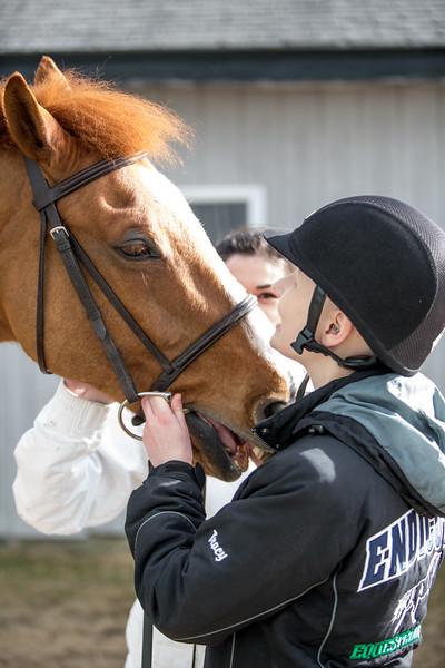 3-4-18_NGR_Endicott Horse Show-2