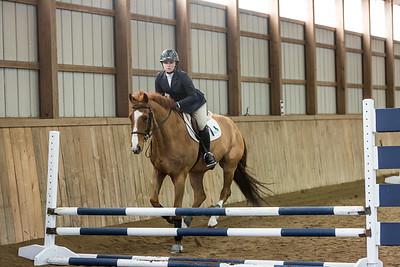 3-4-18_NGR_Endicott Horse Show-5